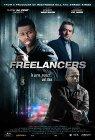 Freelancers - 2012