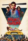 Freaks of Nature - 2015