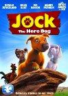 Jock - 2011
