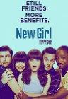 """""""New Girl"""" - 2011"""