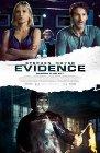 Evidence - 2013