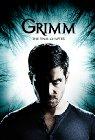 """""""Grimm"""" - 2011"""
