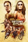The Baytown Outlaws - 2012