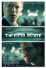 The Fifth Estate - 2013