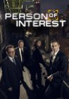 """Person of Interest"" - 2011"