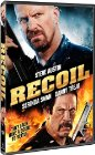 Recoil - 2011