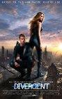 Divergent - 2014