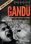Gandu - 2010