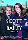 """Scott & Bailey"" - 2011"