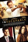 Inescapable - 2012