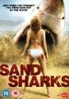 Sand Sharks - 2012