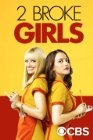 """2 Broke Girls"" - 2011"