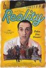 Reality - 2012