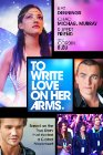 To Write Love on Her Arms 2012