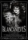 Blancanieves - 2012