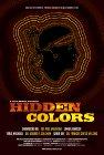 Hidden Colors - 2011