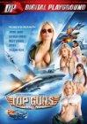Top Guns - 2011