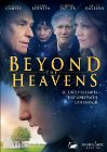 Beyond the Heavens - 2013