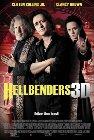 Hellbenders - 2012