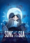 Song of the Sea - 2014