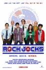 Rock Jocks - 2012