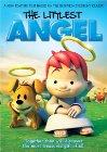 The Littlest Angel - 2011