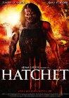 Hatchet III - 2013