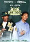 Mac & Devin Go to High School - 2012