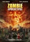 Zombie Apocalypse - 2011