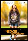 The Edge of Seventeen - 2016