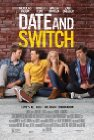 Date and Switch - 2014
