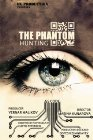 Hunting the Phantom - 2014