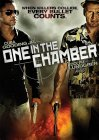 One in the Chamber - 2012