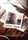 Lucky Them - 2013