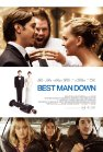 Best Man Down - 2012