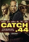 Catch .44 - 2011