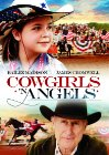 Cowgirls 'n Angels - 2012
