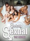"""Strictly Sexual: The Series"" - 2011"