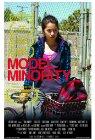 Model Minority - 2012
