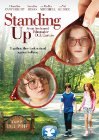 Standing Up - 2013