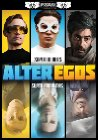 Alter Egos - 2012
