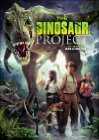 The Dinosaur Project - 2012