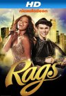 Rags - 2012