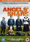 The Angels' Share - 2012