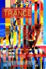 Trance - 2013