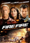 Fire with Fire - 2012