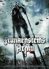 Frankenstein's Army - 2013