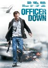 Officer Down - 2013