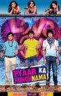 Pyaar Ka Punchnama - 2011