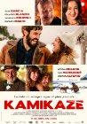 Kamikaze - 2014
